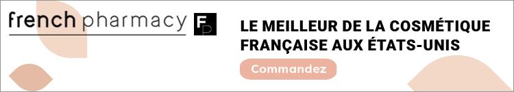 French Pharmacy