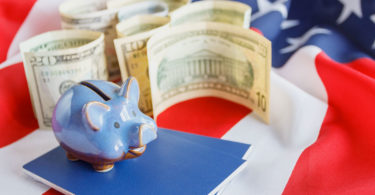 renouvellement-visa-e-2-investisseur-conditions-entretien-frais-une