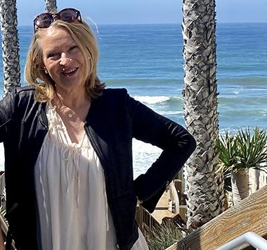 Réalisez votre projet à Los Angeles et sa région avec Isabelle Muller Gupta