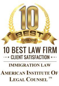 avocat-droit-immigration-francais-charles-serfaty-miami-10-best