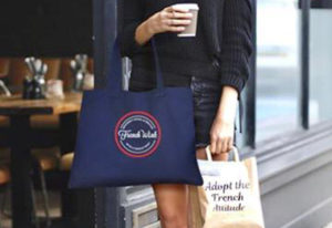 french-wink-2021-galeries (4)