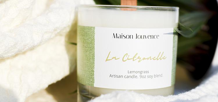 maison-jouvence-produits-bien-etre-biologiques-bougies-the-SLIDE