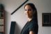raquin-mercer-avocats-francophones-washington-dc-SLIDE2.jpg