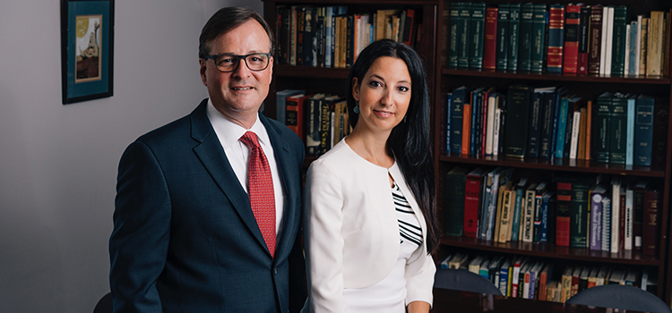 raquin-mercer-avocats-francophones-washington-dc-SLIDE.jpg