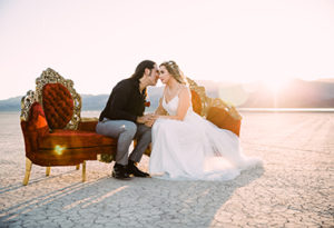 galerie-pretty-day-org-mariage-las-vegas (8)