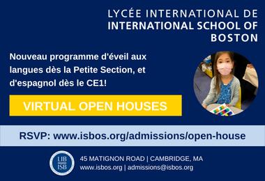 LIB-French-District-Novembre