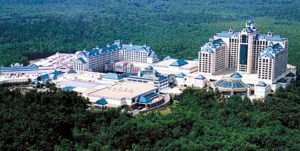 foxwoods_resort_casino