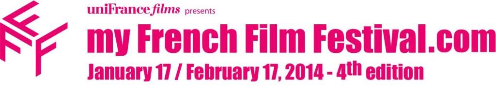 festival-cinema-francais-internet-myfrenchfilmfestival-ubifrance-janvier-2014