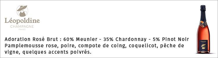 champagne-leopoldine-listing-slide1