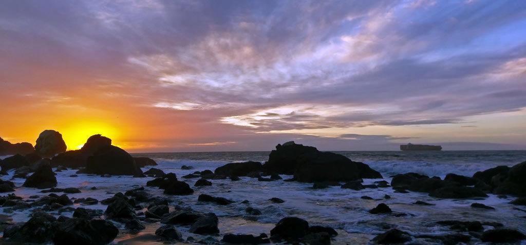 plus-belles-plages-san-francisco-baie-vue-golden-gate-surf-mile-rock-beach