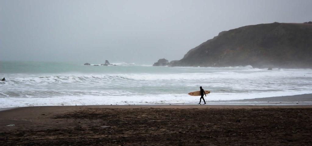 plus-belles-plages-san-francisco-baie-vue-golden-gate-surf-sharp-park-beach