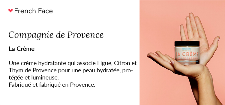 compagnie-de-provence-frenchface