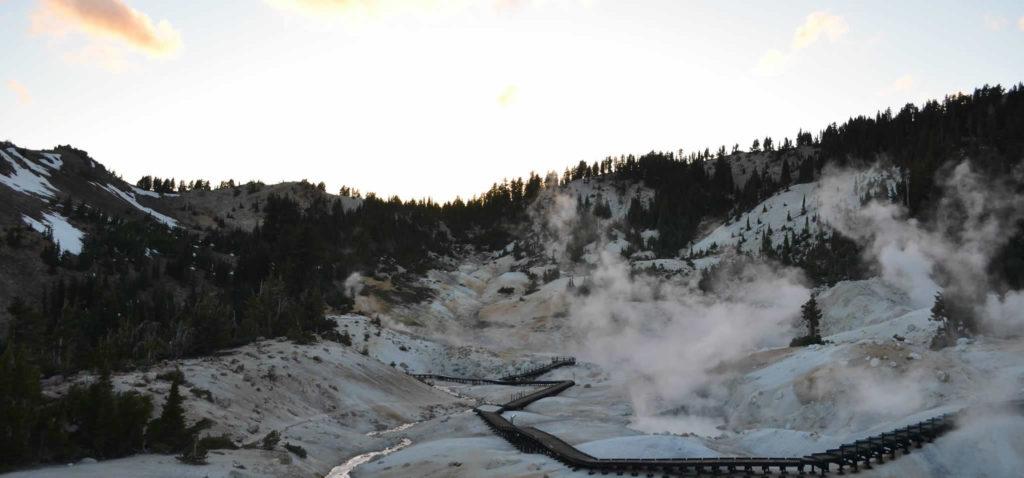 parc-volcanique-lassen-lac-montagne-bumpass-hell-01