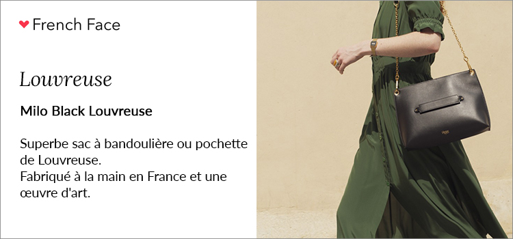 louvreuse-frenchface