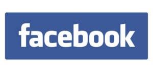 visiter-societe-startup-celebres-silicon-valley-facebook