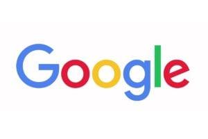 visiter-societe-startup-celebres-silicon-valley-google