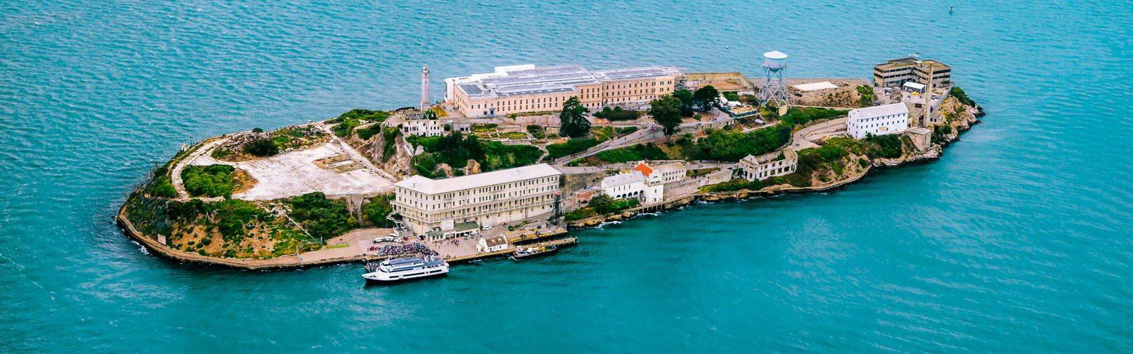alcatraz-prison-visite-san-francisco-une