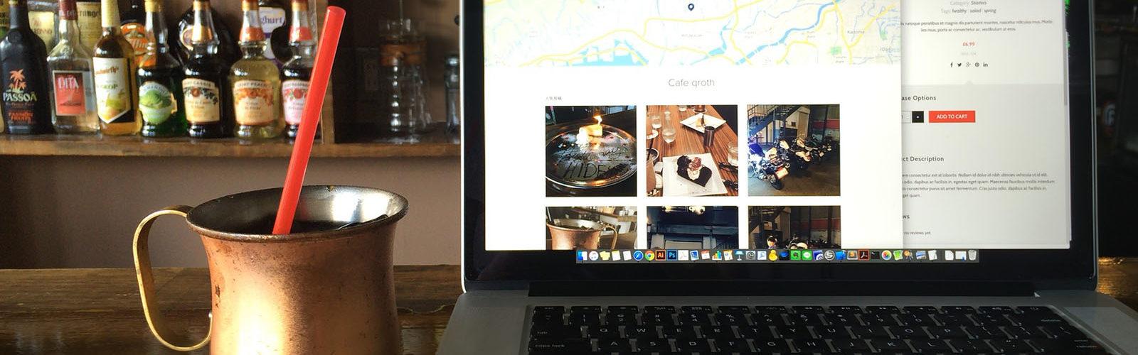 wifi-gratuit-san-francisco-lieux-travail-gratuits-sf-une