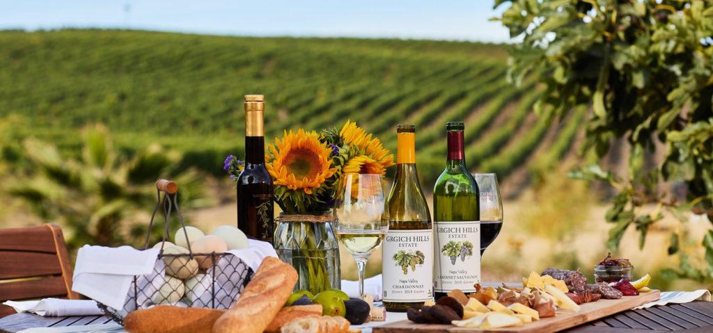 route-des-vins-biodynamiques-autour-san-francisco-californie-grgich-hills-estate2
