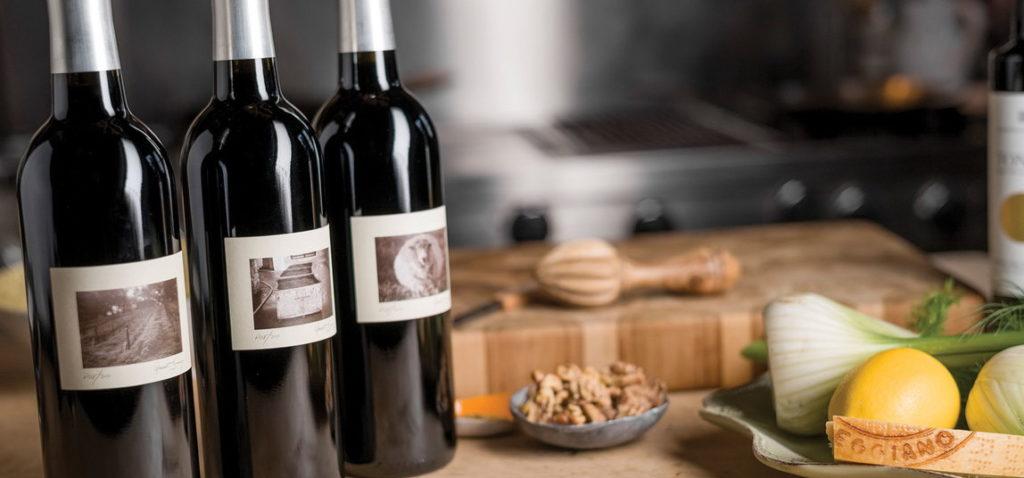 route-des-vins-biodynamiques-autour-san-francisco-californie-robert-sinskey