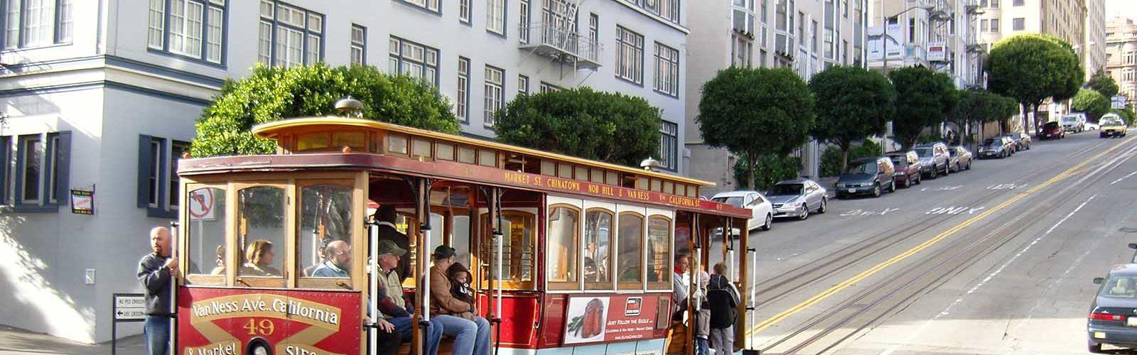 balade-cable-car-tramway-transport-san-francisco-une