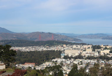 49-mile-scenic-drive-route-panoramique-san-francisco-une