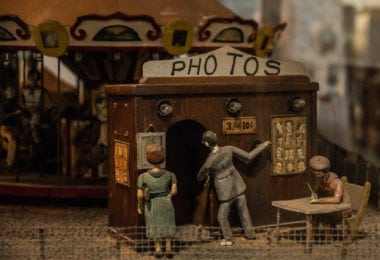 musee-mecanique-fishermans-wharf-san-francisco-une