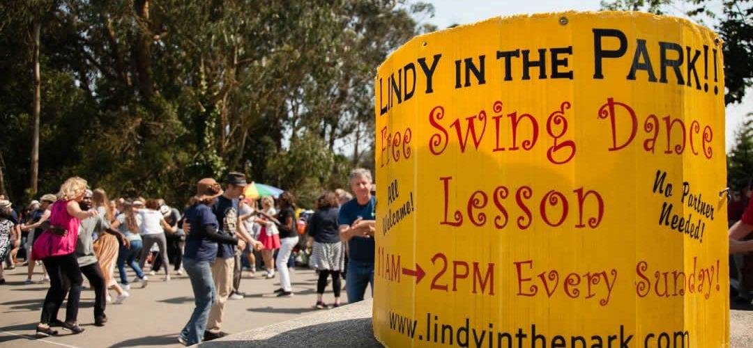 danser-swing-dimanche-golden-gate-park-san-francisco-une
