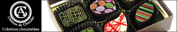 artisan-chocolat-boite-chocolatier-francais-cadeau-los-angeles-576