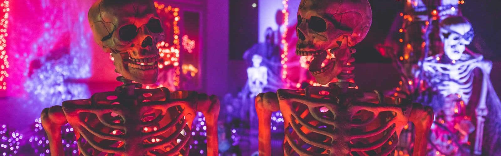 meilleurs-lieux-soirees-bars-maisons-hantees-octobre-halloween-san-francisco-une