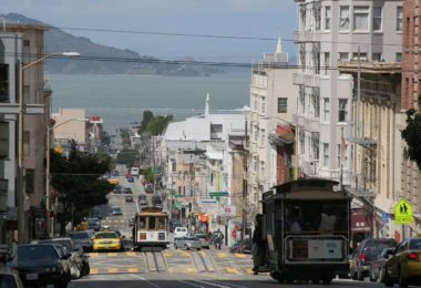 visiter-quartiers-san-francisco-nob-hill-chinatown-union-square-une