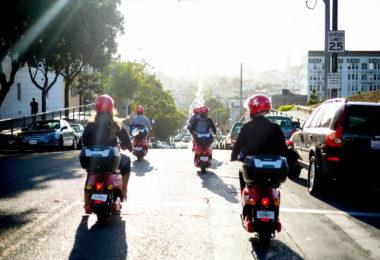 partager-scooter-san-francisco-libre-service-electriques-une