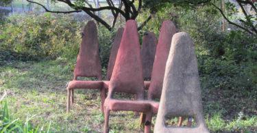 visiter-sculpture-garden-dechets-recyclage-art-san-francisco-une