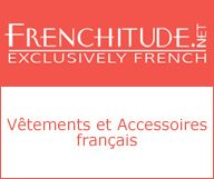 Frenchitude