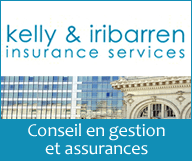 Kelly & Iribarren Insurance Services
