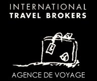 International Travel Bookers