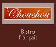 Chouchou Bistro