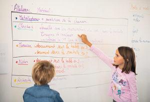 Silicon Valley International School - SVINTL-photo-galerie (2)
