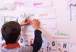 Silicon Valley International School - SVINTL-photo-galerie (4)