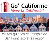 Go ' Californie