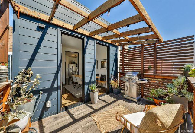 isabelle-grotte-agence-immobiliere-san-francisco-francais-g01