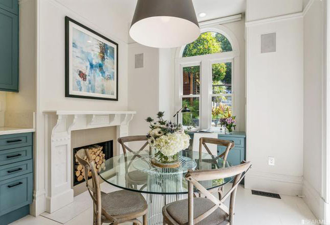 isabelle-grotte-agence-immobiliere-san-francisco-francais-g02