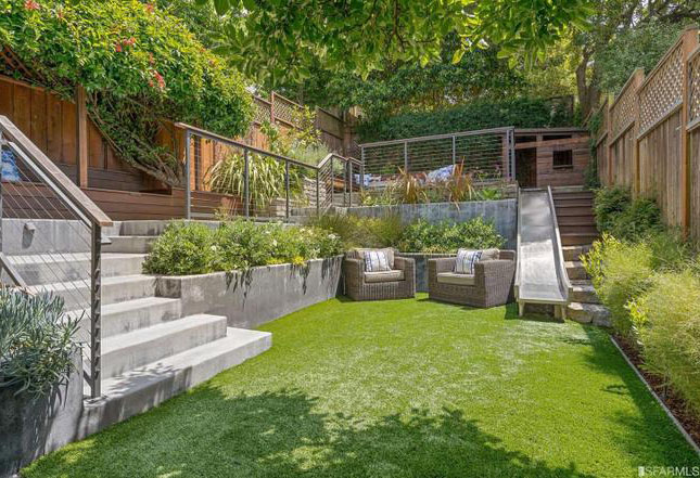 isabelle-grotte-agence-immobiliere-san-francisco-francais-g04