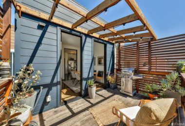 isabelle-grotte-agence-immobiliere-san-francisco-francais-new-imageune