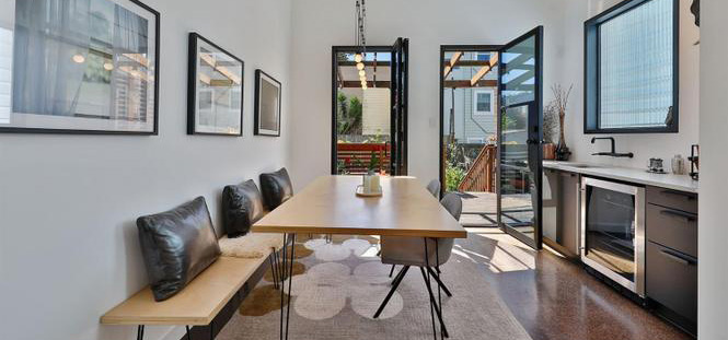 isabelle-grotte-agence-immobiliere-san-francisco-francais-s01