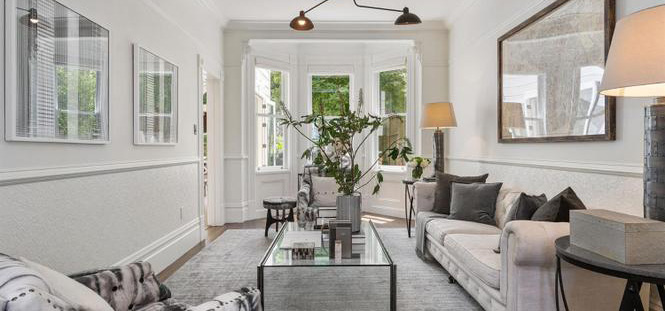 isabelle-grotte-agence-immobiliere-san-francisco-francais-s03
