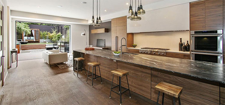isabelle-grotte-agence-immobiliere-san-francisco-francais-s04