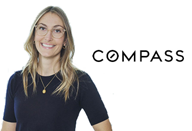 Isabelle Grotte – Compass
