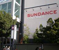 Sundance Kabuki, un Cinéma VIP à San Francisco