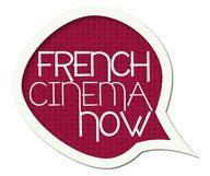 Festival French Cinema Now, du 24 au 30 octobre 2012 à San Francisco